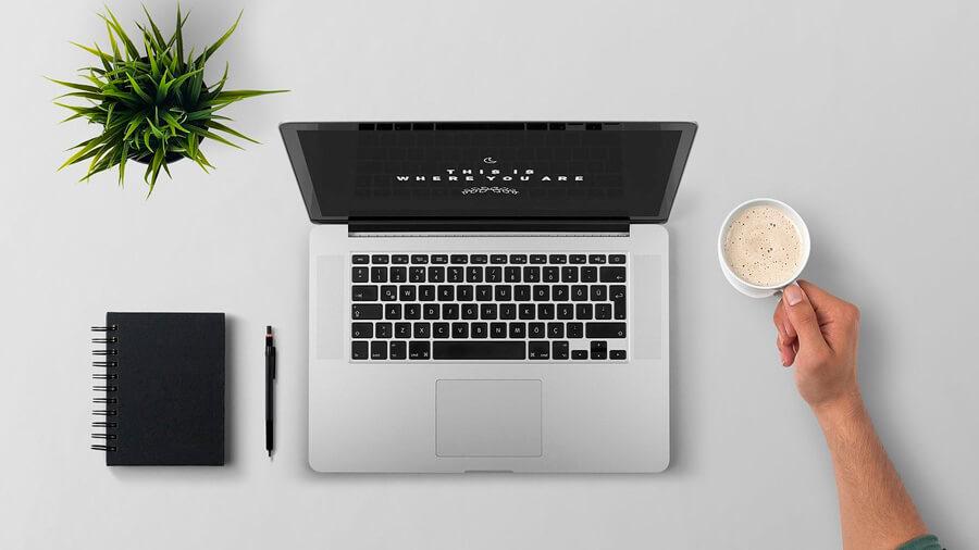 Todo lo que tienes que saber para la web de tu despacho de abogados