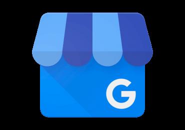 Google My Business: ¿por qué es esencial para tu despacho de abogados?