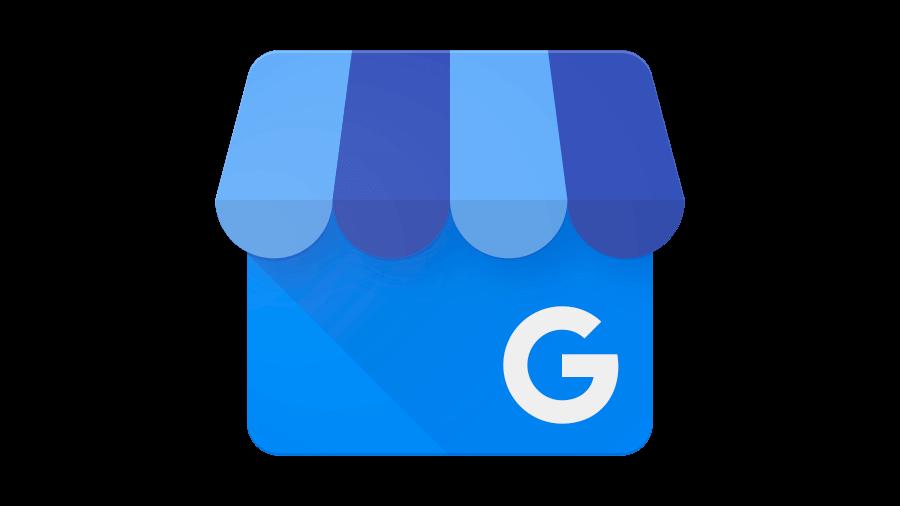 Configurar Google My Business para despachos de abogados