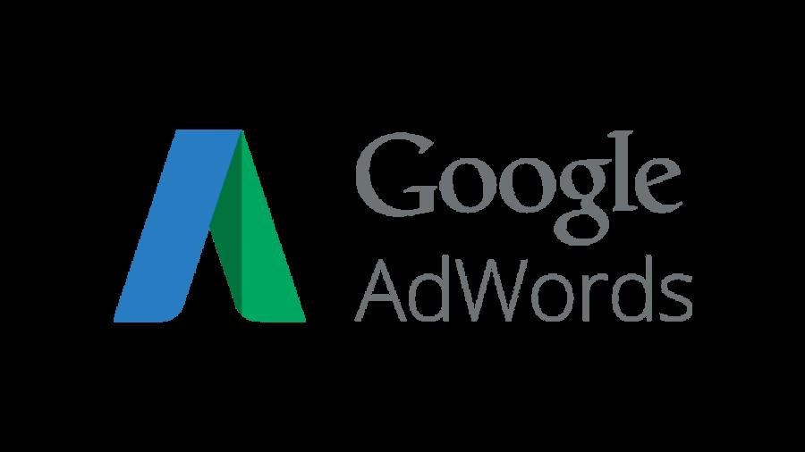 Google Adwords para Abogados