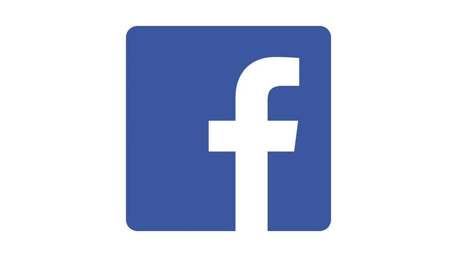 Página de Facebook para despacho de abogados