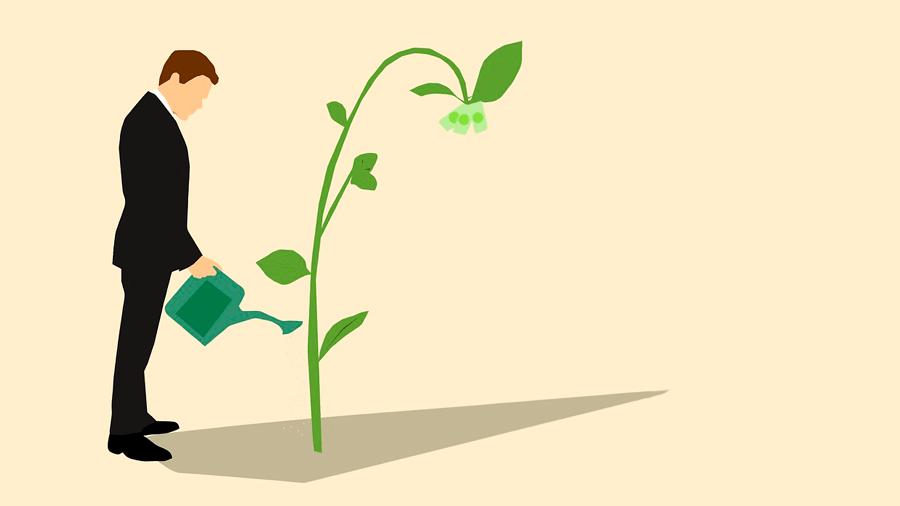 Posicionamiento SEO para abogados: una inversión a medio y largo plazo