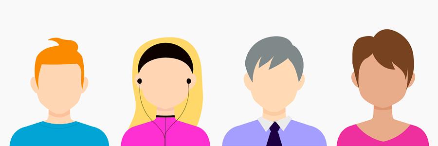 Clientes que buscan abogados por Internet