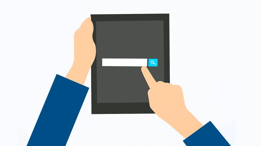 ¿Cómo buscan los clientes abogado por Internet?