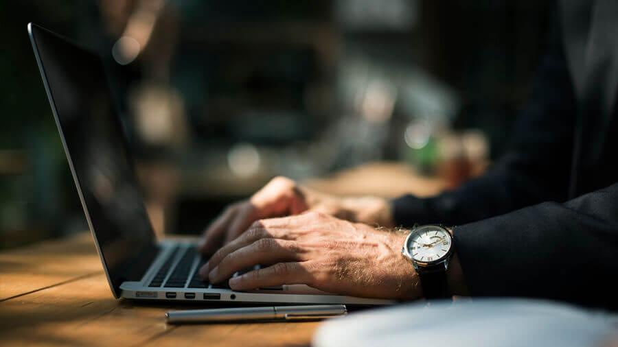 3 pruebas que todo abogado debe hacer a su página web