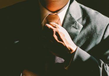 Destaca tus fortalezas personales en tu web de abogado