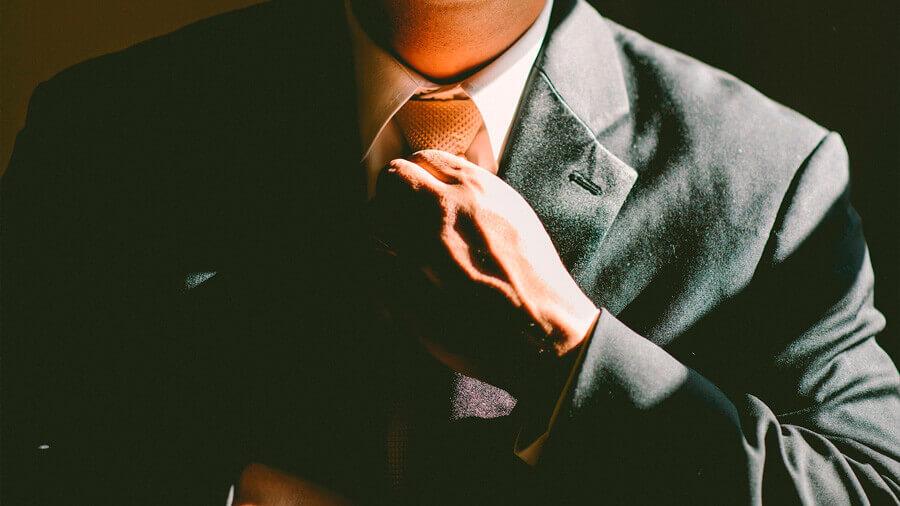 La importancia de contar quien eres para un abogado