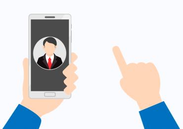 ¿Necesita un despacho de abogados una aplicación móvil?