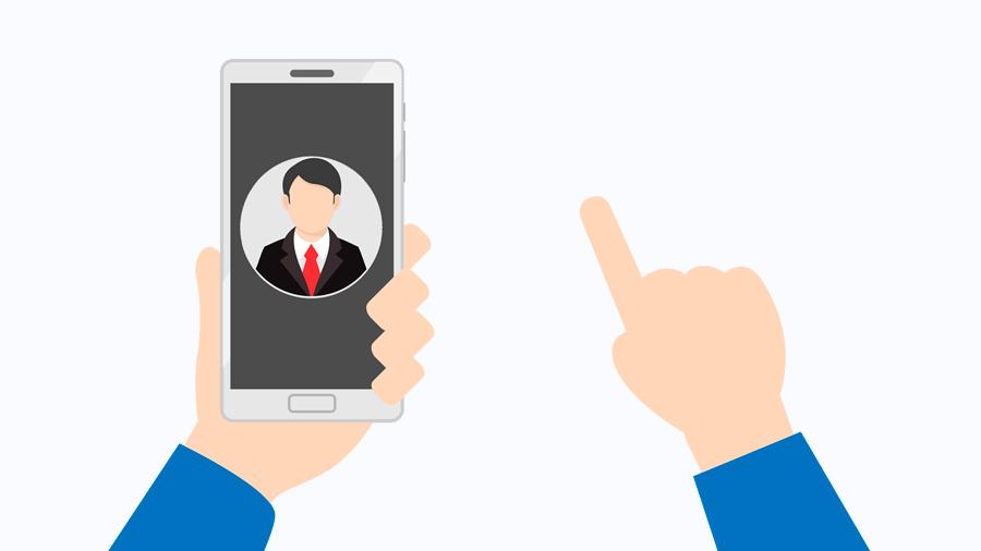¿Necesita tener una app móvil un despacho de abogados?