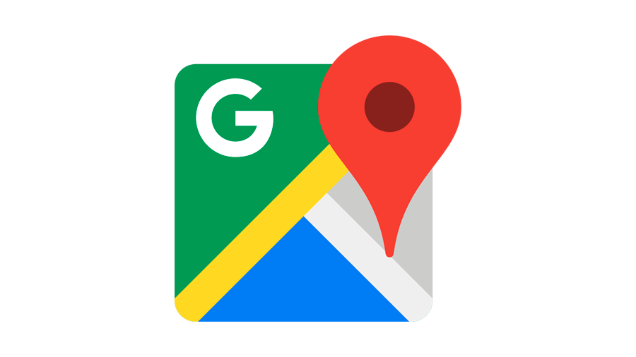 Cómo y por qué añadir tu despacho de abogados a Google Maps