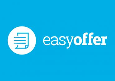 9 consejos para captar más clientes para despachos de abogados con Easyoffer
