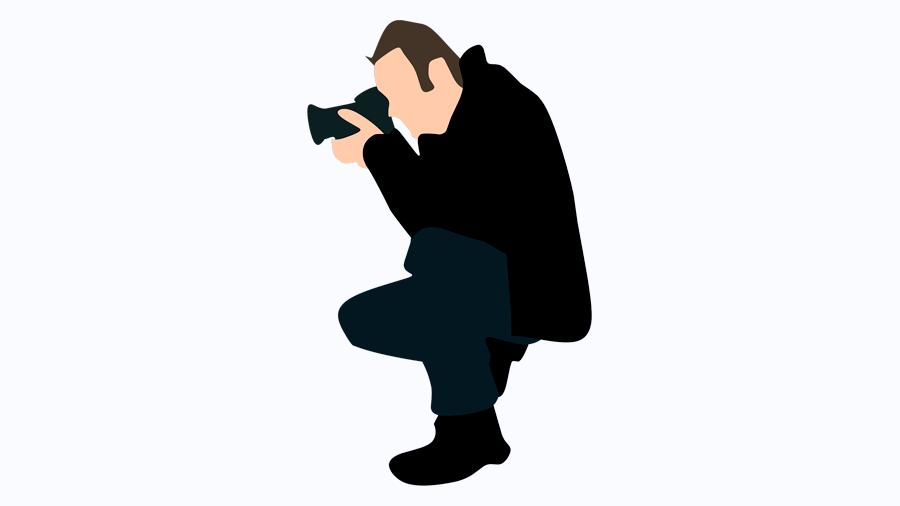 Fotografía profesional para abogados