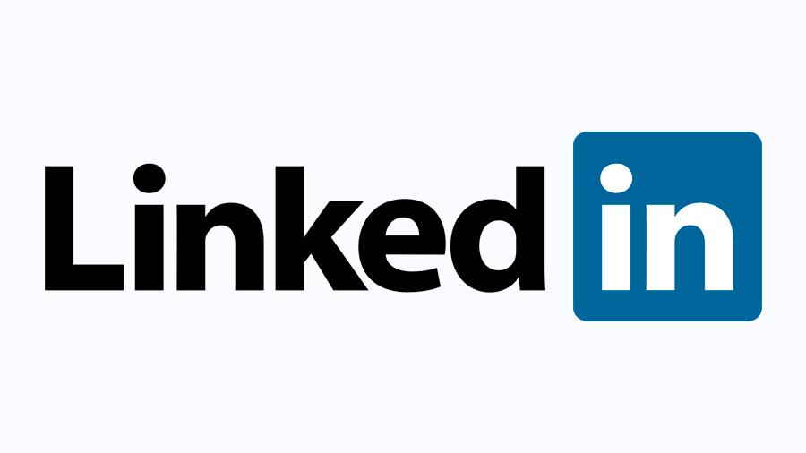 Linkedin, un aliado para los abogados que buscan más clientes