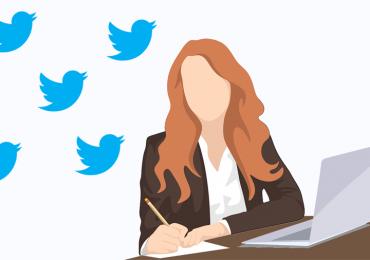 ¿Es realmente Twitter útil para un despacho de abogados?