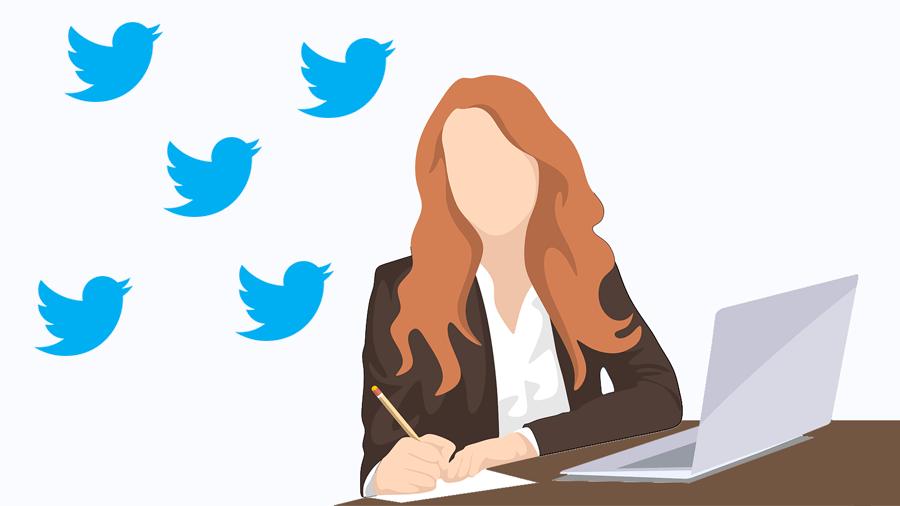 Twitter Abogados Conseguir Clientes