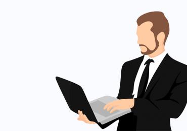 Plataformas de captación de clientes para abogados, ¿merecen la pena?