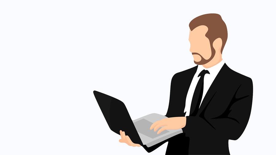 Plataformas de captación de clientes para abogados